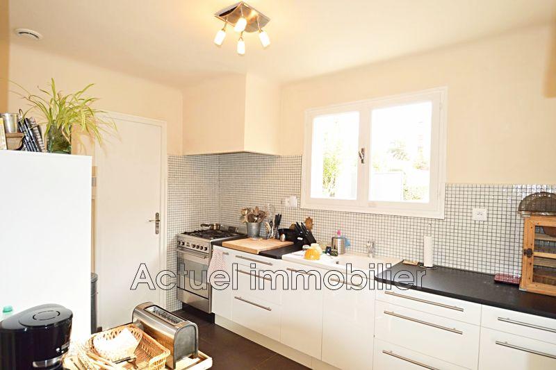 Vente maison Aix-en-Provence DSC_0005.JPG