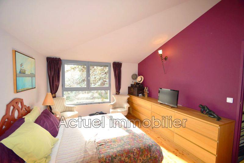 Vente maison Aix-en-Provence DSC_0008.JPG