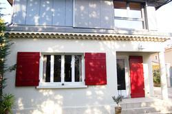 Vente maison Aix-en-Provence Image