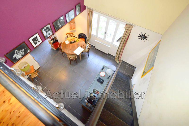 Vente maison Aix-en-Provence DSC_0278.JPG