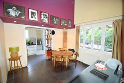 Vente maison Aix-en-Provence DSC_0269.JPG