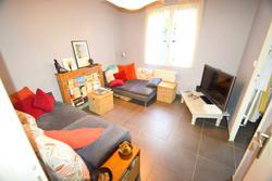 Vente maison Aix-en-Provence DSC_0266.JPG