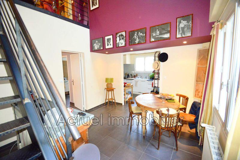 Vente maison Aix-en-Provence DSC_0270.JPG