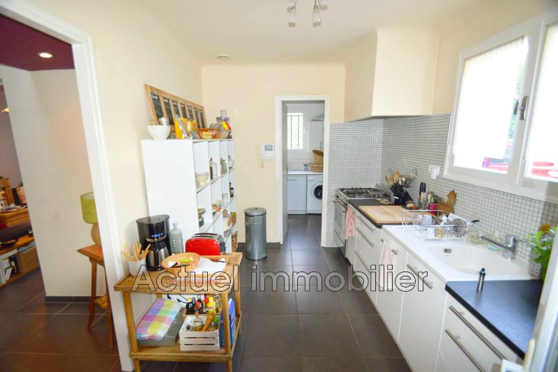 Vente maison Aix-en-Provence DSC_0274.JPG