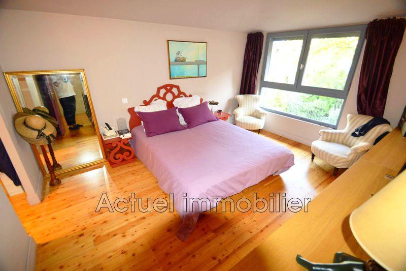 Vente maison Aix-en-Provence DSC_0280.JPG