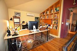 Vente maison Aix-en-Provence DSC_0277.JPG