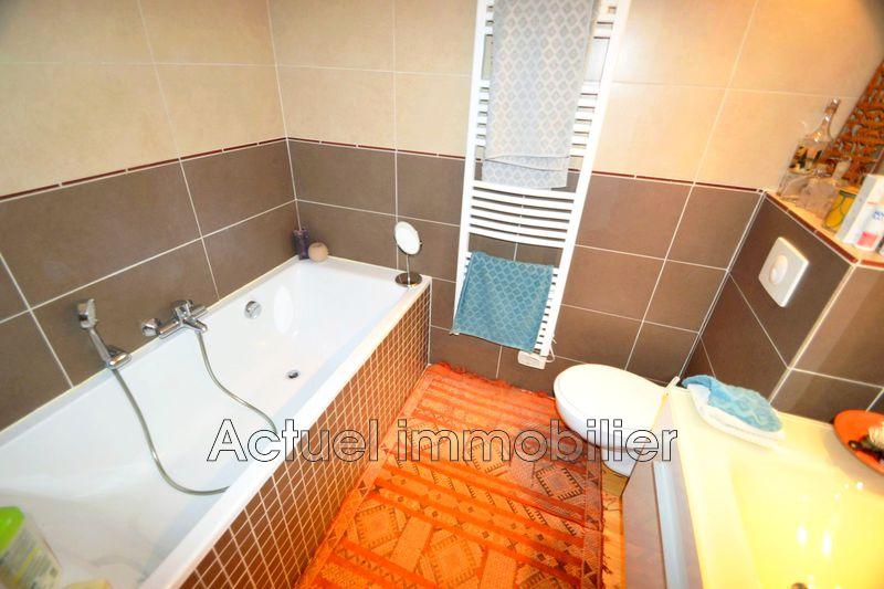 Vente maison Aix-en-Provence DSC_0281.JPG
