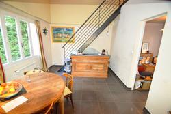 Vente maison Aix-en-Provence DSC_0273.JPG