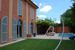 Vente bastide Aix-en-Provence Photo 018