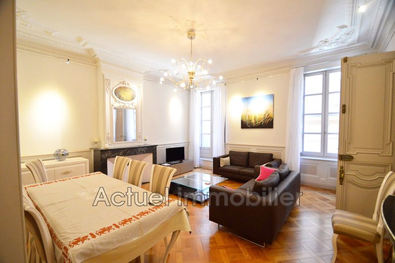 Photo n°5 - Vente appartement Aix-en-Provence 13100 - 620 000 €