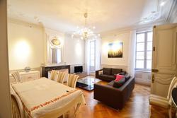 Vente appartement Aix-en-Provence DSC_0158.JPG