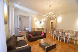 Vente appartement Aix-en-Provence DSC_0159.JPG