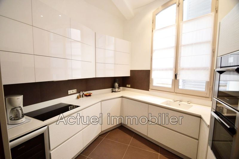 Photo n°3 - Vente appartement Aix-en-Provence 13100 - 620 000 €