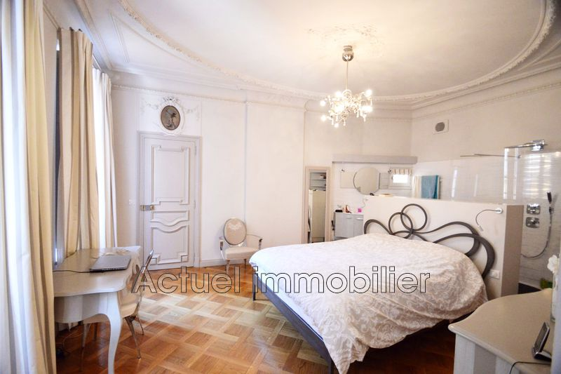 Photo n°4 - Vente appartement Aix-en-Provence 13100 - 620 000 €