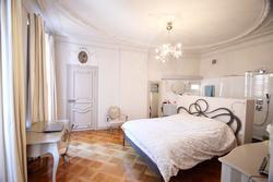 Vente appartement Aix-en-Provence DSC_0160.JPG