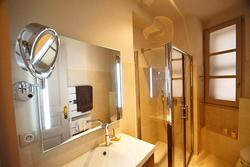 Vente appartement Aix-en-Provence DSC_0165.JPG