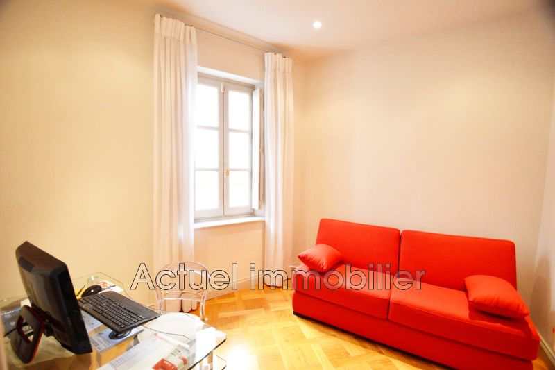 Photo n°7 - Vente appartement Aix-en-Provence 13100 - 620 000 €