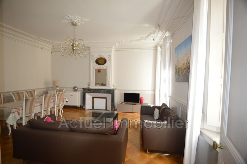 Photo n°8 - Vente appartement Aix-en-Provence 13100 - 620 000 €