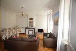 Vente appartement Aix-en-Provence DSC_0200.JPG
