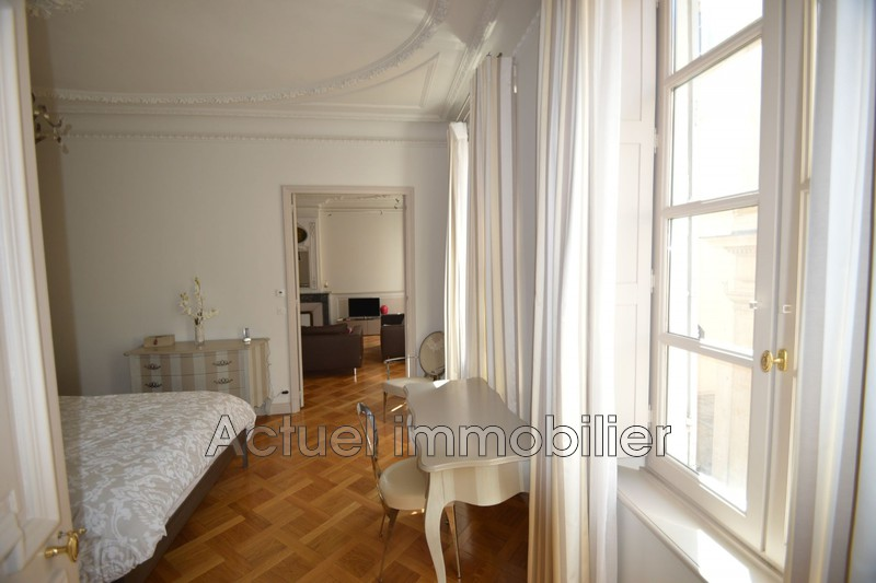 Photo n°2 - Vente appartement Aix-en-Provence 13100 - 620 000 €