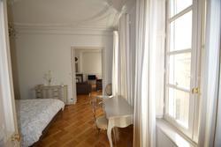 Vente appartement Aix-en-Provence DSC_0201.JPG