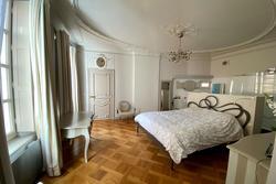Vente appartement Aix-en-Provence IMG_0155
