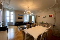 Vente appartement Aix-en-Provence IMG_0159