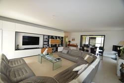 Photos  Appartement à vendre Aix-en-Provence 13080