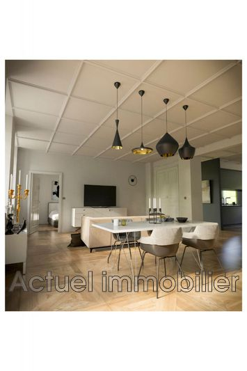 Photo n°2 - Vente appartement Aix-en-Provence 13100 - 178 000 €