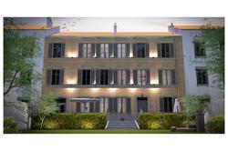 Photos  Appartement Immeuble à vendre Aix-en-Provence 13100