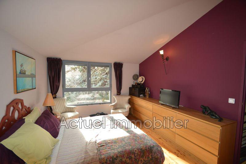 Vente duplex Aix-en-Provence DSC_0008.JPG