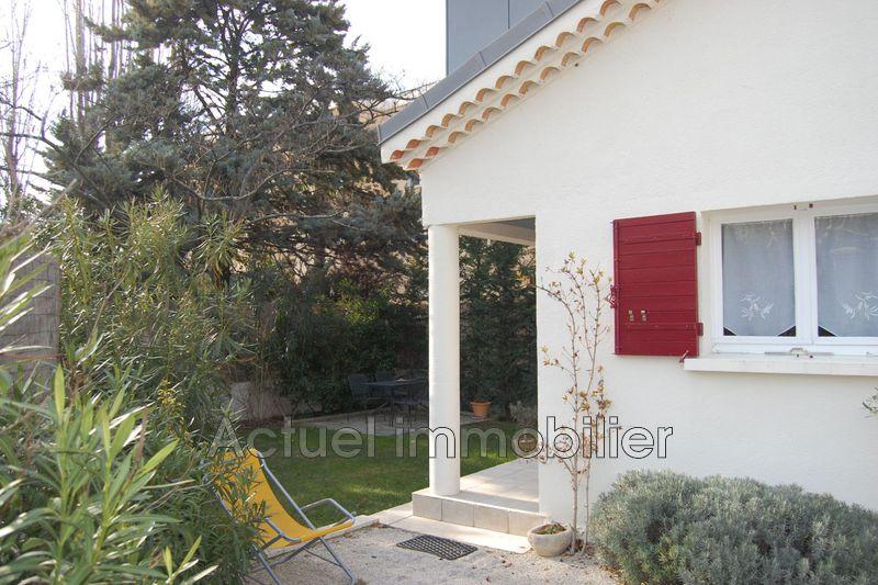 Vente duplex Aix-en-Provence  Duplex Aix-en-Provence Centre-ville,   achat duplex  3 pièces   80m²