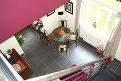 Vente duplex Aix-en-Provence ceyte 005