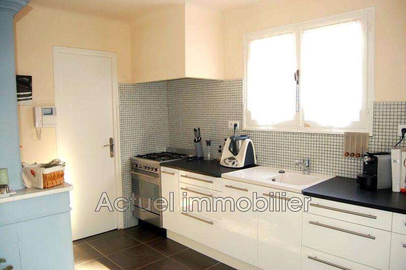 Vente duplex Aix-en-Provence ceyte 002