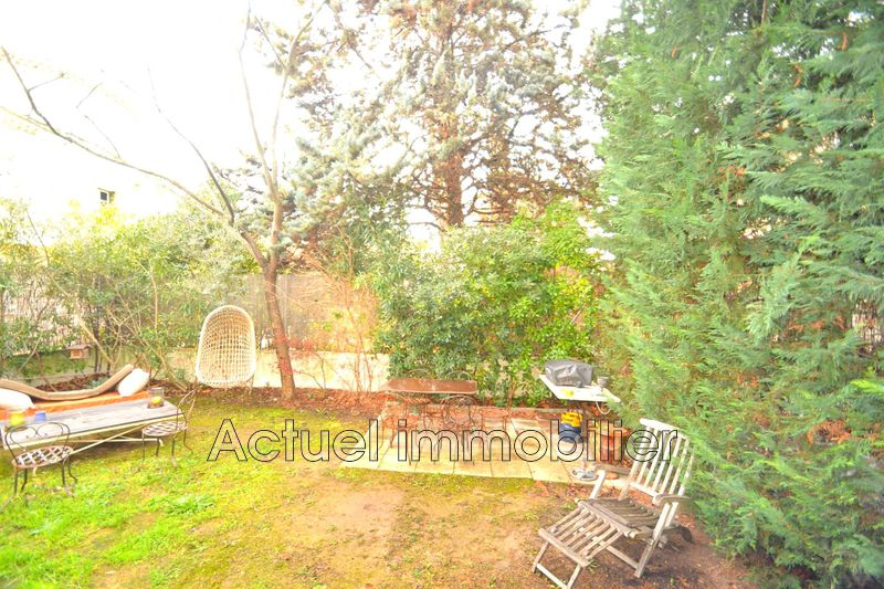 Vente duplex Aix-en-Provence DSC_0007.JPG