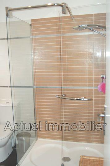 Vente duplex Aix-en-Provence ceyte 011