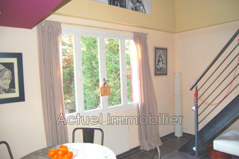 Vente duplex Aix-en-Provence ceyte 003