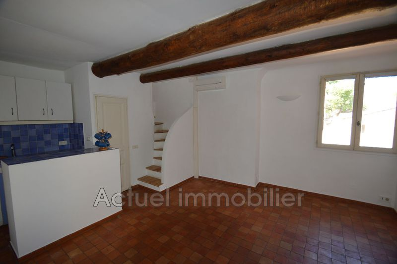 Photo Apartment Aix-en-Provence   to buy apartment  2 room   41 m²