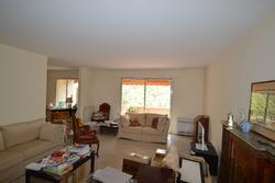 Vente appartement Aix-en-Provence DSC_0538.JPG