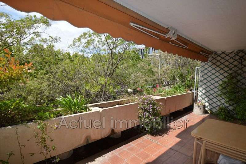 Vente appartement Aix-en-Provence  Apartment Aix-en-Provence Centre-ville,   to buy apartment  6 rooms   148 m²