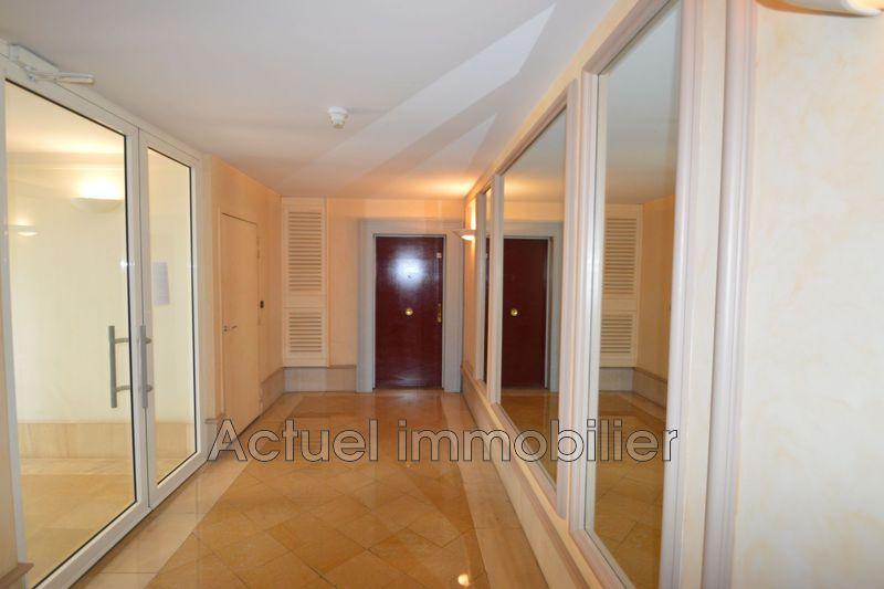 Vente appartement Aix-en-Provence DSC_0543.JPG