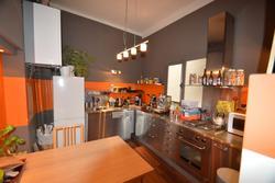 Vente appartement Aix-en-Provence DSC_0039.JPG