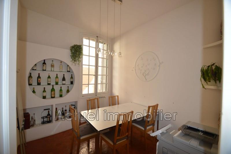 Vente appartement Aix-en-Provence DSC_0040.JPG