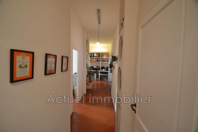 Vente appartement Aix-en-Provence DSC_0048.JPG