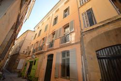 Vente appartement Aix-en-Provence DSC_0050.JPG