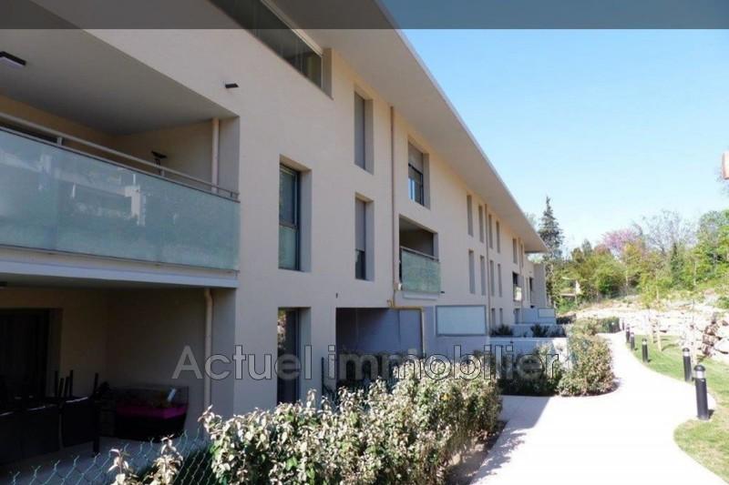 Vente appartement Aix-en-Provence B4