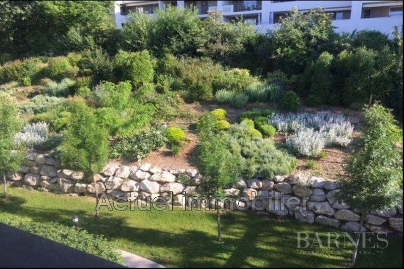 Vente appartement Aix-en-Provence B5
