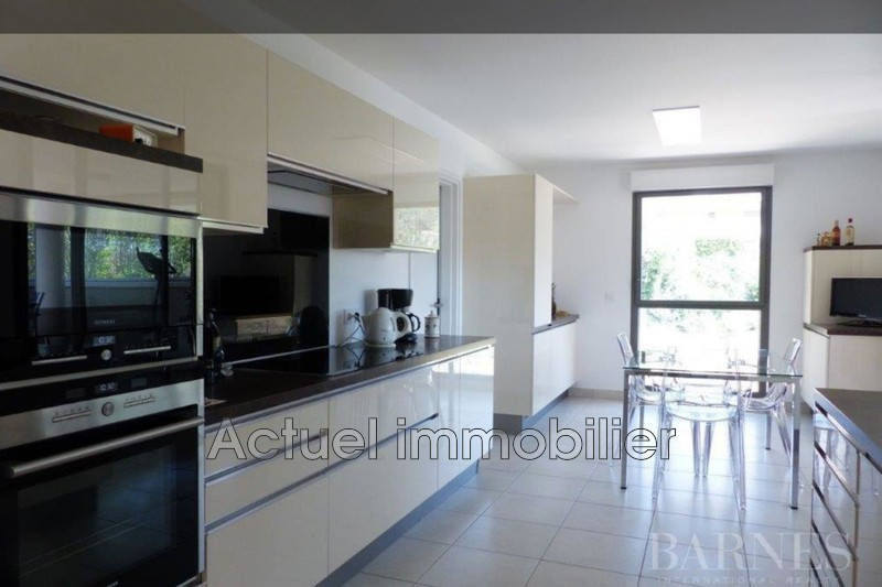 Vente appartement Aix-en-Provence B7