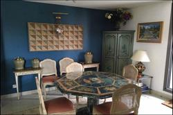 Vente appartement Aix-en-Provence B8