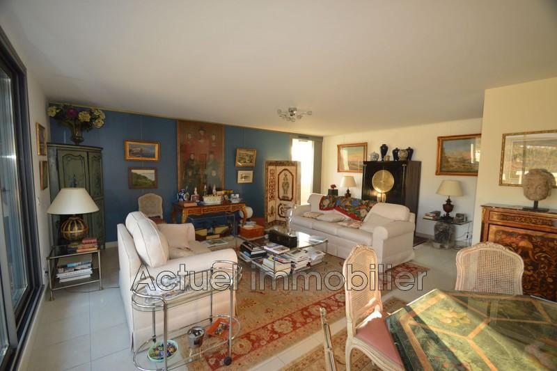 Vente appartement Aix-en-Provence DSC_0355.JPG